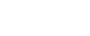 sicora-metals-white