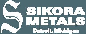 sicora-metals-white