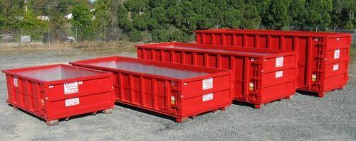 Dumpster-Sizes-1.jpg